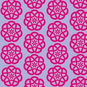 Rrceltic_knot_in_magenta_and_lavender_shop_thumb