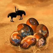 Rrbig_repeat_ostrich_and_eggs_shop_thumb