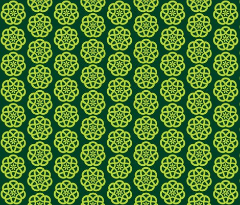 Rrceltic_knot_in_forest_and_lime2_shop_preview
