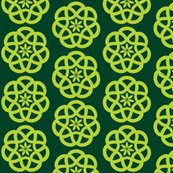 Rrceltic_knot_in_forest_and_lime2_shop_thumb
