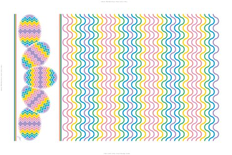 Rrainbow_eggs_tea_towel_shop_preview