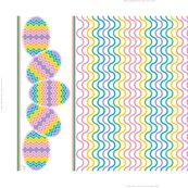 Rrainbow_eggs_tea_towel_shop_thumb