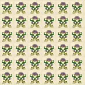 Art-Nouveau-15-200