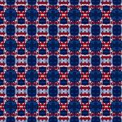 Rrscreenprints120_shop_thumb