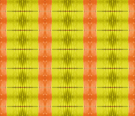 Pleats Please fabric by susaninparis on Spoonflower - custom fabric