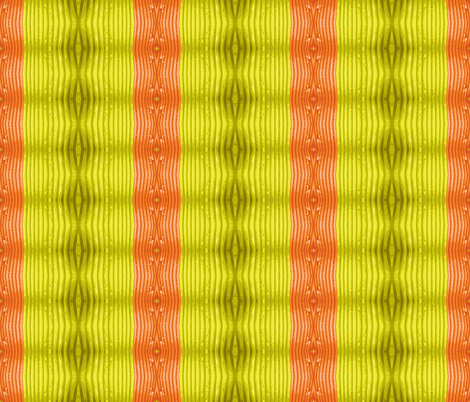 Pleats Please-variation 2 fabric by susaninparis on Spoonflower - custom fabric