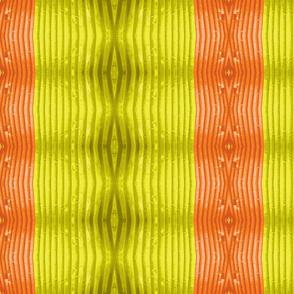 Pleats Please-variation 2