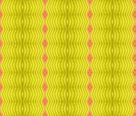 Pleats Please-variation 3 fabric by susaninparis on Spoonflower - custom fabric