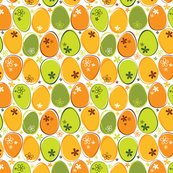 Rrdaisy_painted_eggs__lime_green_and_orange