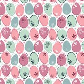 Daisy_painted_eggs__blue_and_pink.ai_shop_thumb