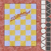Stratobattle_board4_shop_thumb