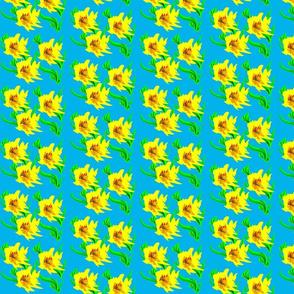 FlowersYY