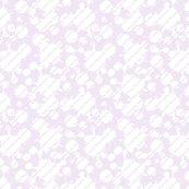 Rcoordinate_souvenirsdeparis_lavender_shop_thumb