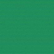 Rrobot_binary_green_shop_thumb