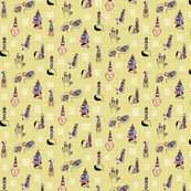 Rrrrpattern-eastereggs2_shop_thumb