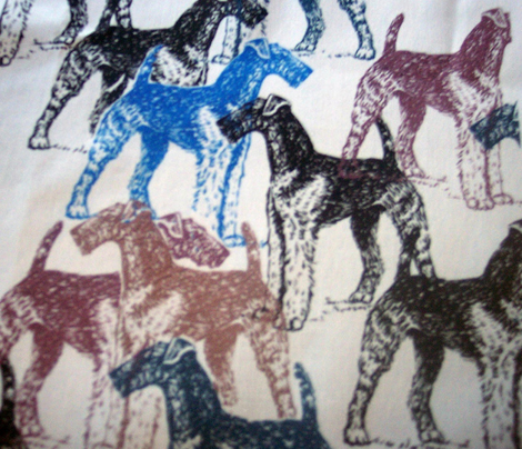 Terriers_stencils4_comment_285252_preview