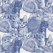 Rrrcatstencil2_shop_thumb