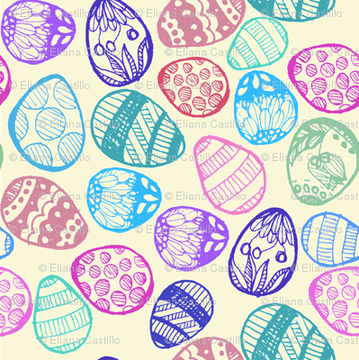 easter_eggs2