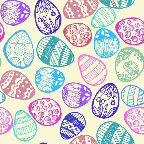 Rrrrrreaster_eggs2_shop_preview