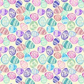 Rrrrrreaster_eggs2_shop_thumb