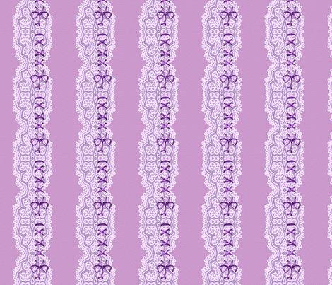 Rrlace-purple_shop_preview