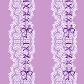 Rrlace-purple_shop_thumb