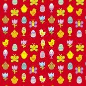 Rrrrrrrrrrrrrrrrrrpainted_eggs_shop_thumb