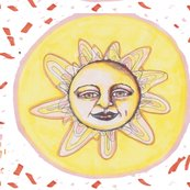 Sunhandcoloured_shop_thumb