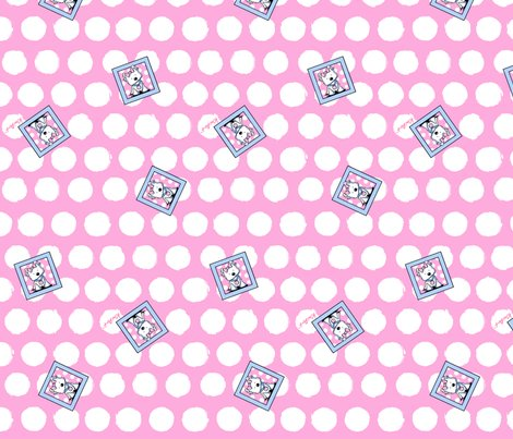 Rrrwestie_dot_300_shop_preview