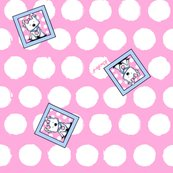 Rrrwestie_dot_300_shop_thumb