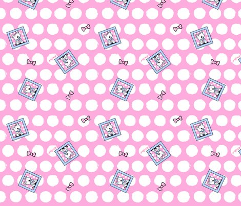 Rrwestie_dot2_300_shop_preview