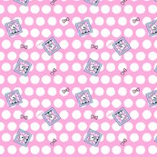 Rrwestie_dot2_300_shop_thumb