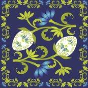 Rreggfloralondeepblue1.ai_shop_thumb