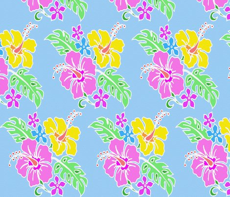 Rrrbigtropicalflowers_shop_preview