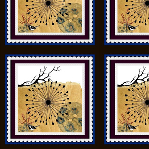 galajess's letterquilt-ed-ed-ed-ed-ed-ed