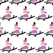 Rrbeetles_in_pink_shop_thumb