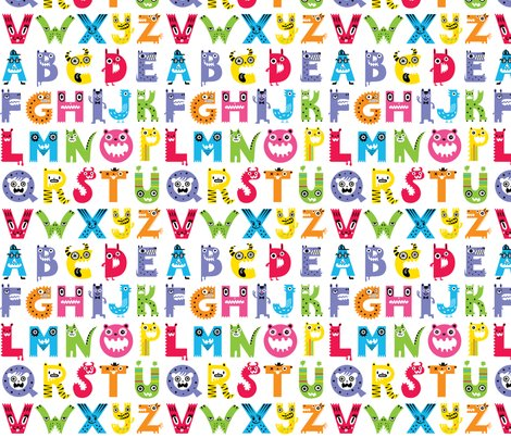 Alphabet_monster_pattern_rev_shop_preview