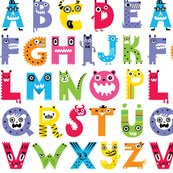 Alphabet_monster_pattern_rev_shop_thumb