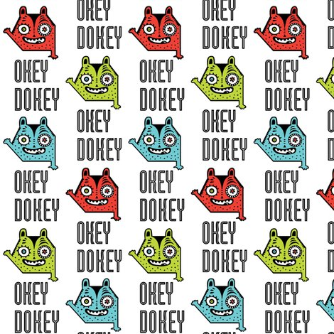 Rokey_dokey_monster_shop_preview