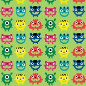 Wee_monsters_green_no_white_shop_thumb