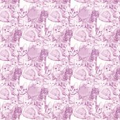 Rpink_kittens_shop_thumb