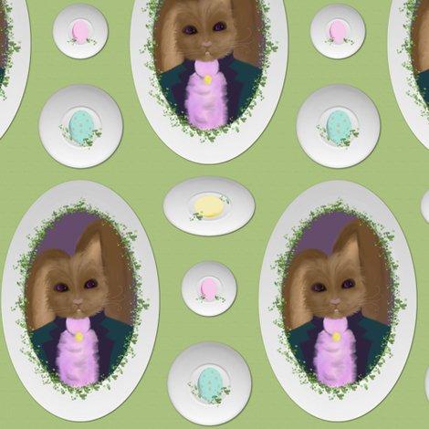 Rrrrrpeter_cottontail_s_egg_plates_2_shop_preview