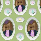 Rrrrrpeter_cottontail_s_egg_plates_2_shop_thumb