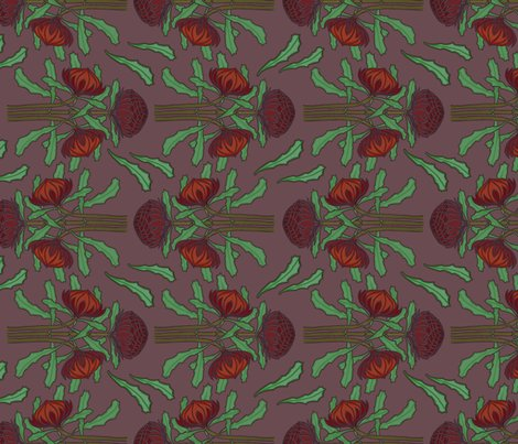 Rrwaratah-fabric-12sideways-purple_shop_preview