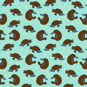 Rplatypus_spoonflower_new_shop_thumb