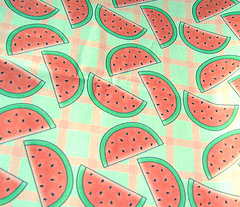 Rrwatermelon1_comment_278083_preview