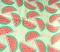 Rrwatermelon1_comment_278083_thumb