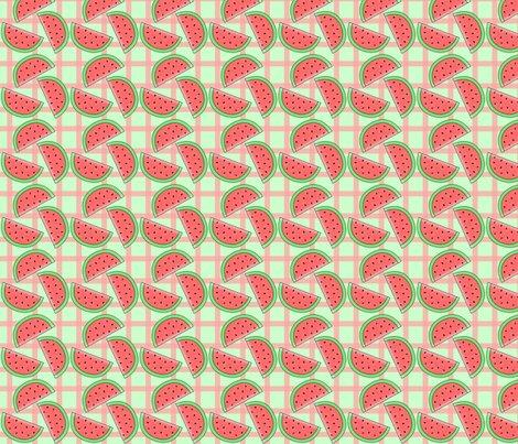 Rrwatermelon1_shop_preview