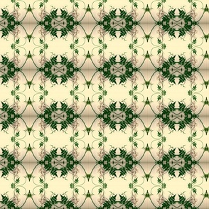 Image__4_-ed-ed