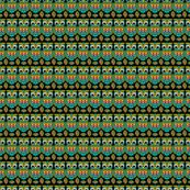 Cute_mr_hoot_spoonflower_shop_thumb